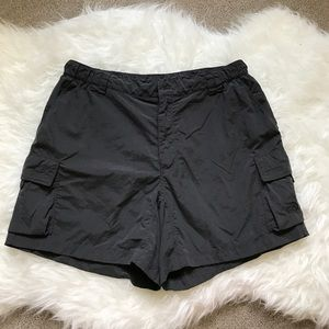 The North Face Pants - North Face Short Size Small