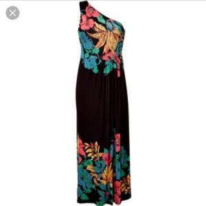 Marc By Marc Jacobs Maxi Dress