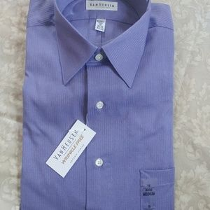 Van Heusen Other - Men's Van Heusen Dress Shirt