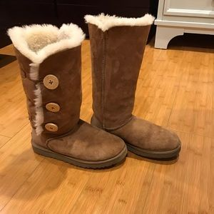 UGG Shoes - Uggs for women