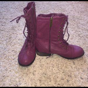 Head Over Heels Shoes - Boots