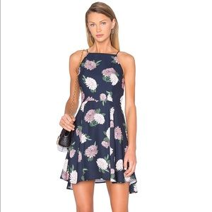KEEPSAKE the Label Dresses & Skirts - Floral print dress
