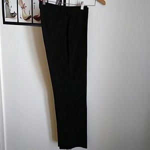 Sisley trousers