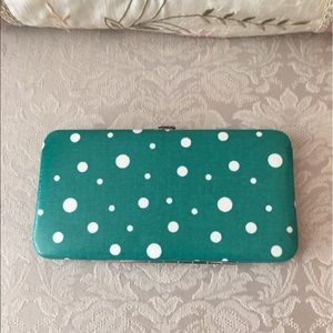 MERONA  Handbags - NWT cute wallet