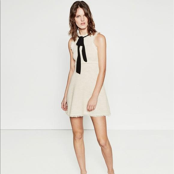 dcdfaf95d Zara Dresses