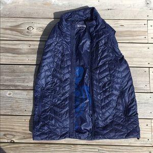 Vilebrequin Other - Vilbrequin Packable Vest