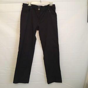 Soho Apparel Pants - Soho Apparel sz 14 Very Nice Pants
