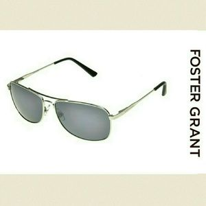 Foster Grant Other - Foster Grant men's sunglasses