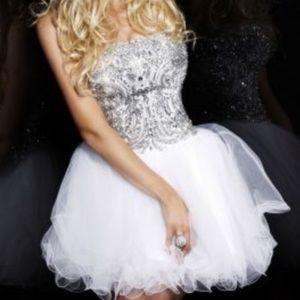 Sherri Hill Dresses & Skirts - Sherri Hill 1492 dress