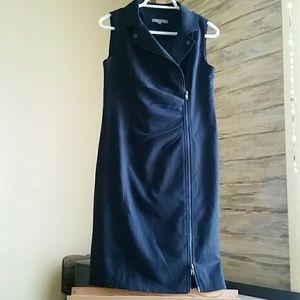classiques entier Dresses & Skirts - Classiques Entrier Dress. Office Dress. Size 4