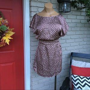 T-Bags Dresses & Skirts - T-bags Los Angeles geometric dress