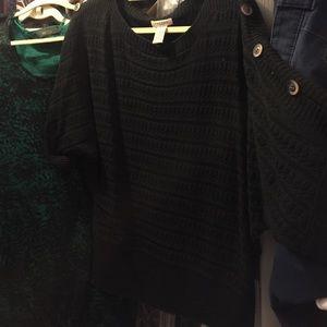 Vertigo Paris Sweaters - Sweater