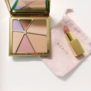 Aerin Beauty Kaleidolight Palette