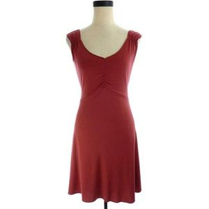 Max & Cleo Dresses & Skirts - Max and Cleo Ruched Dress