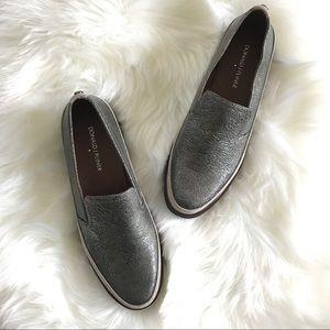Donald J. Pliner Shoes - Donald J Pliner Loafer