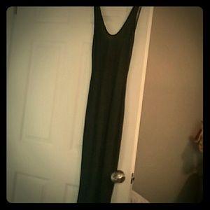 Alaia Dresses & Skirts - Sexy,  vintage Alaia  dress, sheer