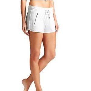 Athleta Pants - •Athleta• Sway Shorts