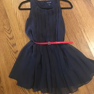 Ralph Lauren Other - Ralph Lauren dress, Navy🌹last Reduction🌹