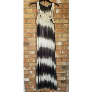 Papaya Dresses & Skirts - Papaya Maxi Dress