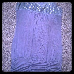 Eterna Dresses & Skirts - Entro Dress