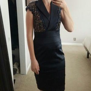 Tadashi Shoji Dresses & Skirts - Tadashi shoji dress