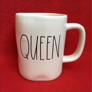rae dunn mug sale rae dunn mug rae dunn i woke up like this mug coffee