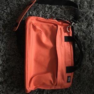 Jack Spade Other - Jack Spade laptop bag