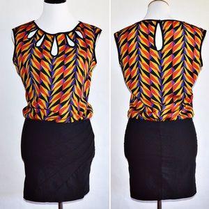 Xtraordinary Dresses & Skirts - Xtraordinary Dress