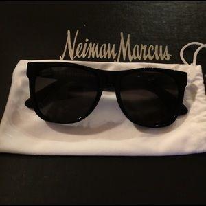 RetroSuperFuture Accessories - Super by RetroSuperFuture Sunglasses 😎