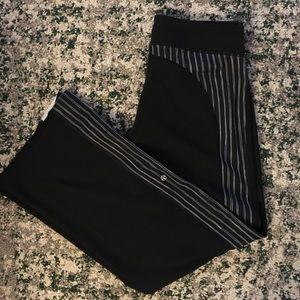Pants - Lululemon pants