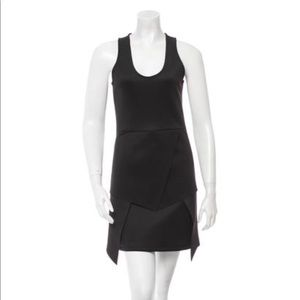 Cut25 by Yigal Azrouel Dresses & Skirts - NWT Cut 25 dress