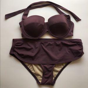 Victoria's Secret Forever Sexy Swimsuit Bikini