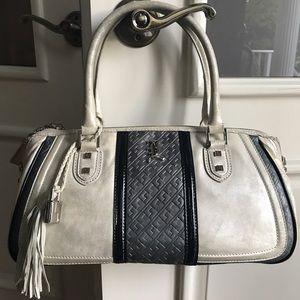 L.A.M.B. Handbags - L.A.M.B. by Gwen Stefani handbag