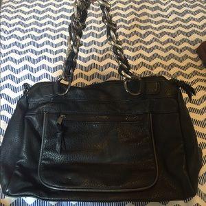 Olivia + Joy Handbags - ⚡️️️️️SALE⚡️Olivia + Joy Handbag