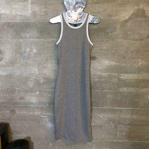 Cotton On Dresses & Skirts - Cotton On • Midi dress