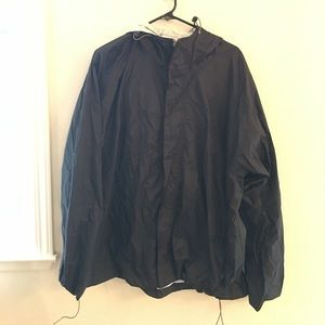 Hi-Tec Other - Men's Windbreaker