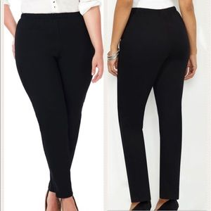 Catherines Pants - Everyday fit by Catherines