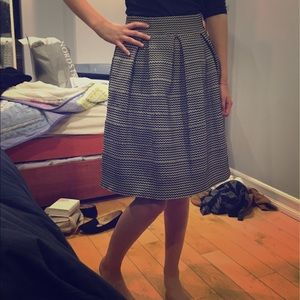Gracia Dresses & Skirts - Gracia skirt