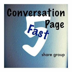 Jewelry - ⏳Fast 5 Share Group Reminder/New Members/Convo⌛