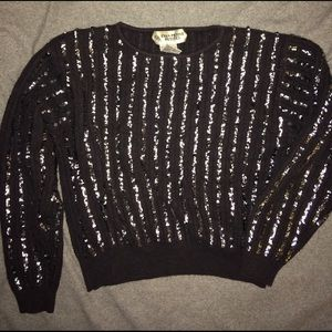 Evan Picone Sweaters - Comfy cute sweater!