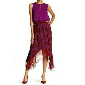 Diane von Furstenberg Dresses & Skirts - DVF Diane von Furstenberg Louella skirt Medium