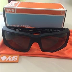 SPY Other - Spy Sunglasses