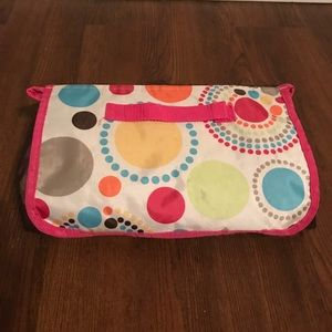 Thirty One Other - NWOT Thirty One Picnic Blanket