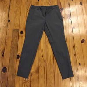 The Limited Pants - *Worn once* The Limited Dress Pants