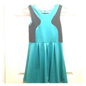 Sally Miller Other - Sale today only! Sally Miller Couture girl's dress
