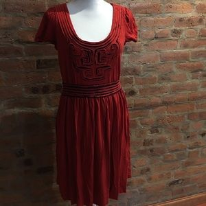 Vivienne Tam Dresses & Skirts - Vivienne Tam dress size large