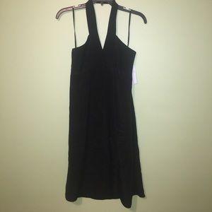 Geren Ford Dresses & Skirts - NWT Geren Ford 100% silk dress