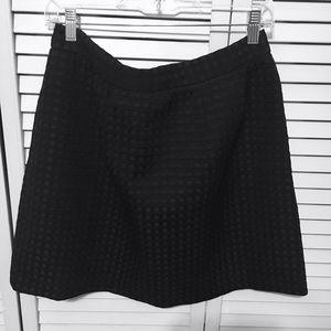 Katherine Barclay Dresses & Skirts - NWT Katherine Barclay Navy Blue Skirt