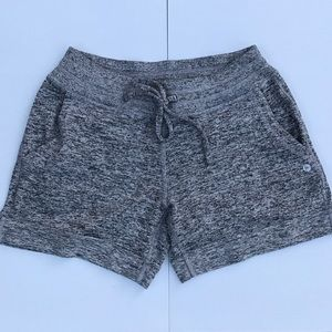 90 Degree by Reflex Pants - 90 Degree by Reflex cuffed casual shorts. NWOT SzS