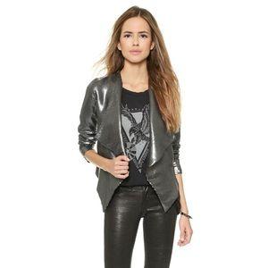 BB Dakota Jackets & Blazers - Brice Jacket by BB Dakota